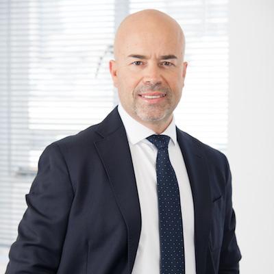 Jose Manuel de Abreu (BA LLB)