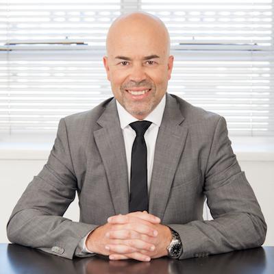 Jose Manuel de Abreu