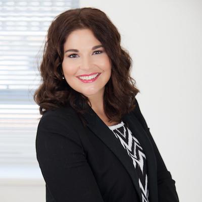 Lauren Liebowitz (LLB)