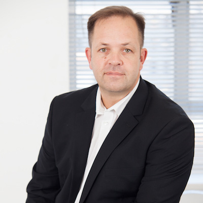 Jacques van der Merwe (B Proc)
