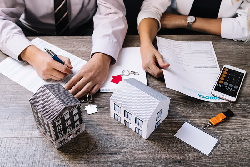 The impact of COVID-19 on property transfers, bonds, leases and more
