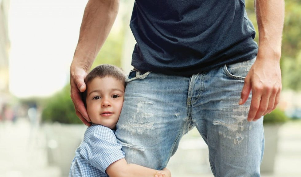 COVID19: 2nd Update on what the law says about child visitation